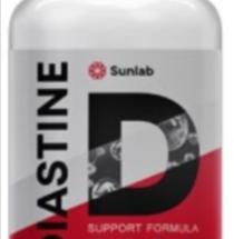 diastine cena-gdzie kupić