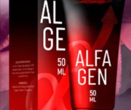 alfagen cena-gdzie-kupić