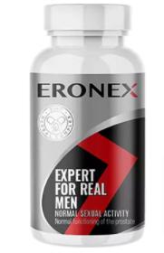 eronex cena-ile-kosztuje